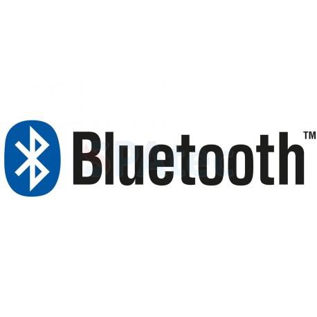 Sistema audio Bluetooth per Vasche idromassaggio