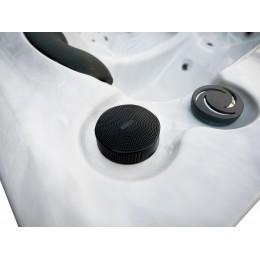 Sistema audio Bluetooth 950B